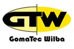 Logo_Gomatec1